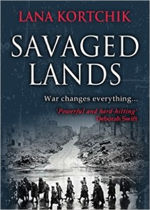 savaged lands small