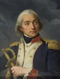 Jean-Charles_Pichegru2