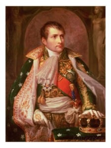 andrea-the-elder-appiani-napoleon-bonaparte-1769-1821-as-king-of-italy-1805