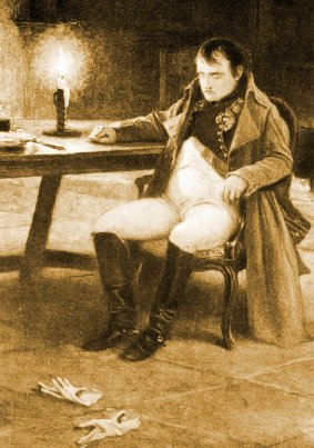 chrono-napoleon-after-waterloo