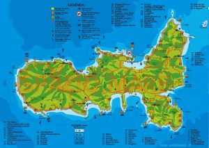 elba-map-big