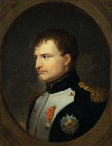 gerhard_von_kugelgen_napoleon_i_fassung1_1806
